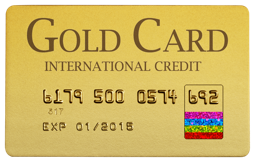 3by400, Inc. | PCI Compliance - Accepting Credit Cards Online