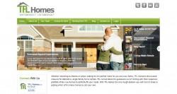 TFL Homes