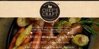 Chef's Craft (TM)