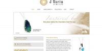 J Varin Jewelry