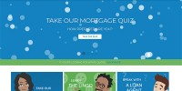 Know Mortgage