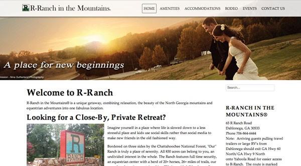 R-Ranch