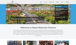 Waste Reduction Partners